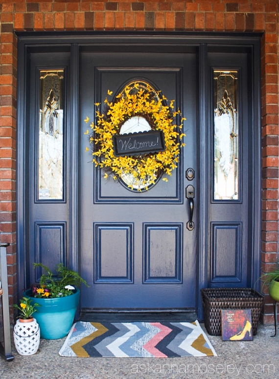 Front-porch-spring-makeover-with-BHG_