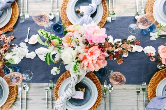 spring-tablescape_1