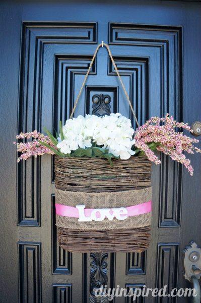 valentine-front-door-decoration-5