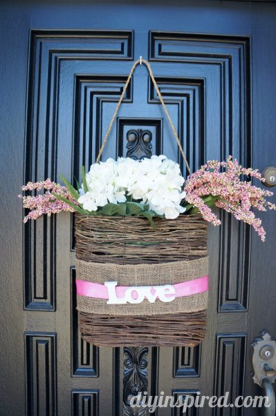 valentine-front-door-decoration-5